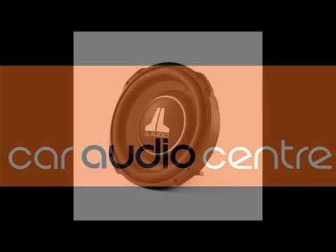 JL Audio Speakers Amplifiers - Best Prices UK - Car Audio Centre - Tronnixx in Stock - http://www.amazon.com/dp/B015MQEF2K - http://audio.tronnixx.com/uncategorized/jl-audio-speakers-amplifiers-best-prices-uk-car-audio-centre/