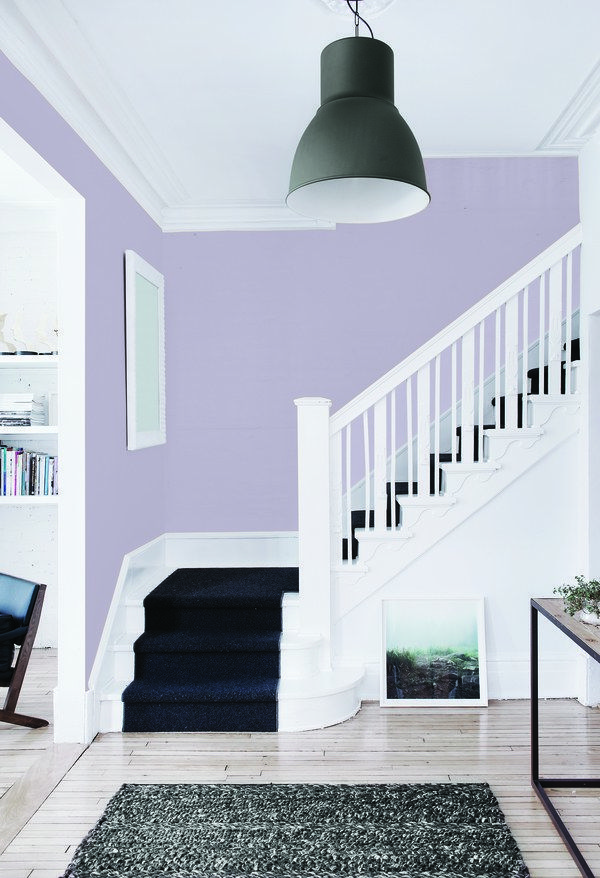 17 Best Ideas About Olympic Paint On Pinterest Home Colors Interior Color Schemes And House