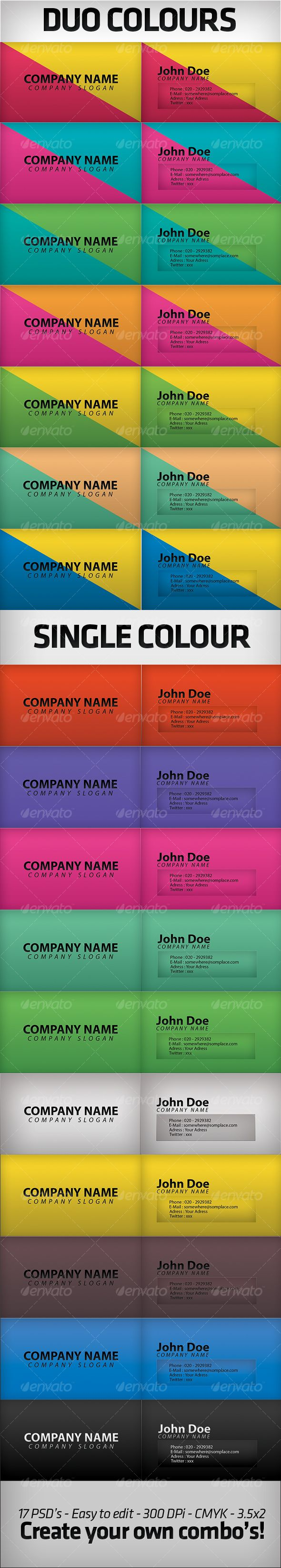 68 best Business Card Design images on Pinterest | Business cards ...