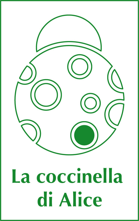 """Work in progress... """"La coccinella di Alice""""...  Collection S/S 2017 T-shirt... #spring #summer #colorss2017 #trendss2017 #ispiration #natura #islandparadise #tropical #graphic #paper #fashion #trend #color #tshirt #jewerly #design #artistic #artwork #illustration #graphicdesign #art #ink #theatre #exhibition #bookforchildren #stylelife #travel #sketchaday #picoftheday #photographyeveryday #hagarsdesignlab #agarbugini www.lacoccinelladialice.wordpress.com"""