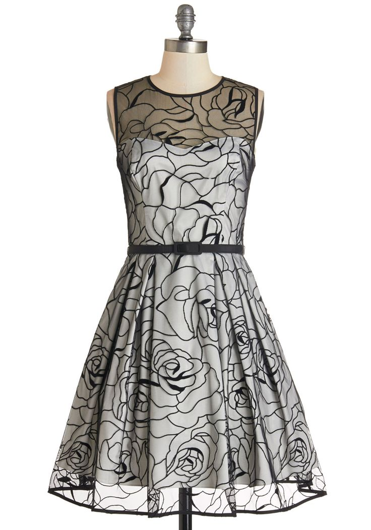 207 best Affordable Bridesmaid & Wedding Guest Dresses images on ...