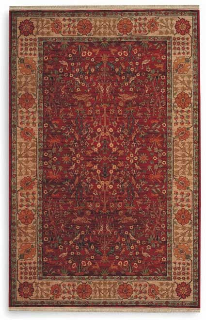 17 Best Images About Oriental Rugs On Pinterest Persian