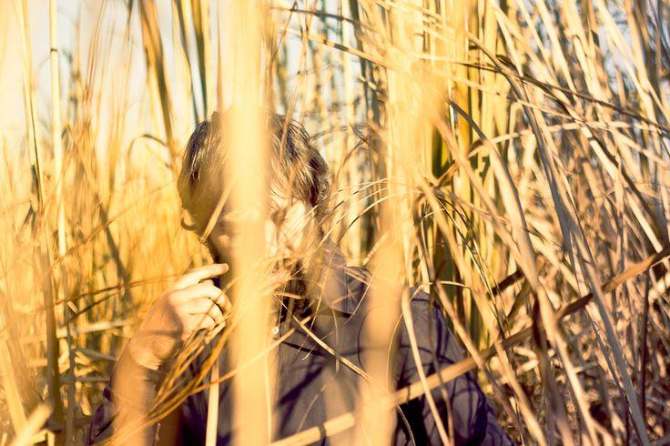 Max Yakin Bozek by Mariana David. www.marianadavid.com