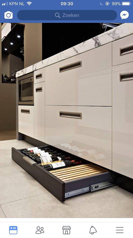 preis bora basic good details with preis bora basic good with preis bora basic finest. Black Bedroom Furniture Sets. Home Design Ideas