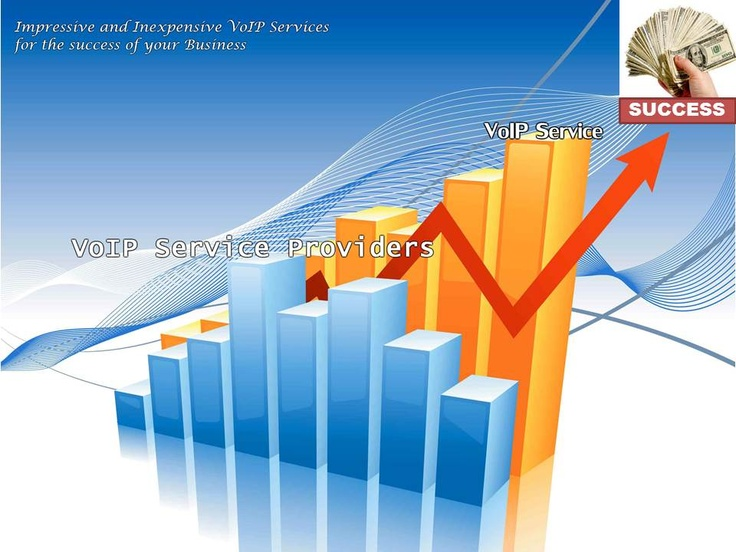 You will be able to enjoy lower local, overseas, and international call rates using voip services. Visit http://www.ringcentral.com/voip-providers/index.html for more details.