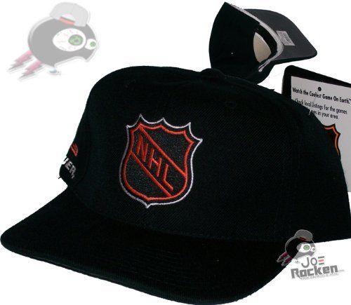 quality design 75a7b 40225 netherlands nhl hat throwback nhl 1ade1 eee51