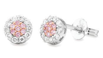 ONLY 3 DAYS LEFT! WIN A PAIR OF Larsen Jewellery white & rose gold diamond studs. For details visit: http://www.melbournegirl.com.au/2015/02/06/ultimate-melbourne-romance/?utm_content=bufferda89b&utm_medium=social&utm_source=twitter.com&utm_campaign=buffer#
