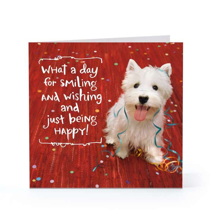 Pinterest The worlds catalog of ideas – Free Happy Birthday E Cards Hallmark