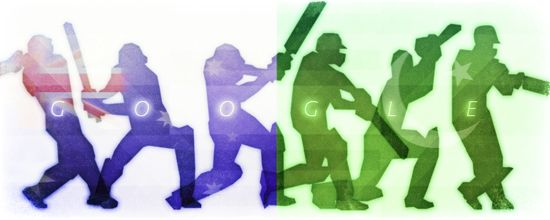 Cricket World Cup 2015 - Australia vs. Pakistan
