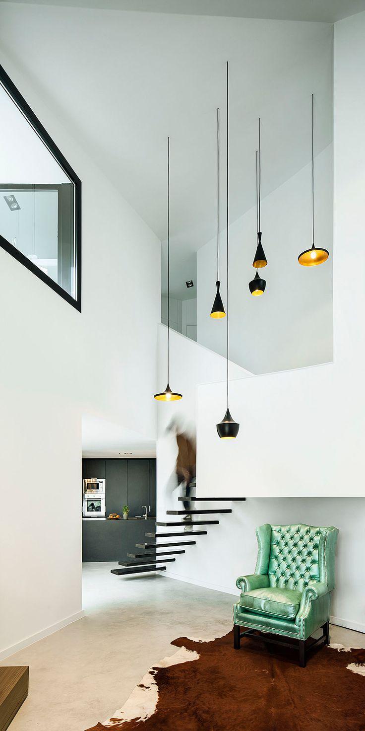 243 best Lighting Ideas images on Pinterest Lighting ideas