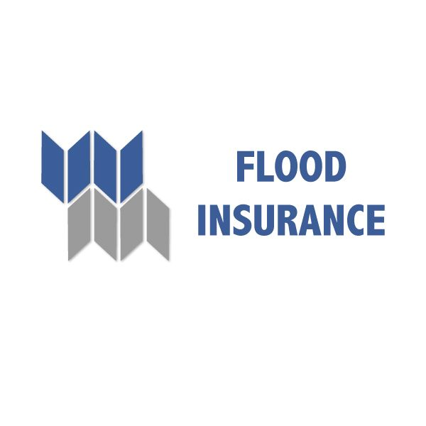 1000+ Ideas About Flood Insurance Quote On Pinterest