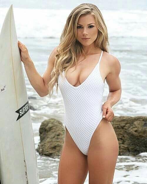 Pin By Reggie Tannehill On Nikki Leigh Pinterest Surf