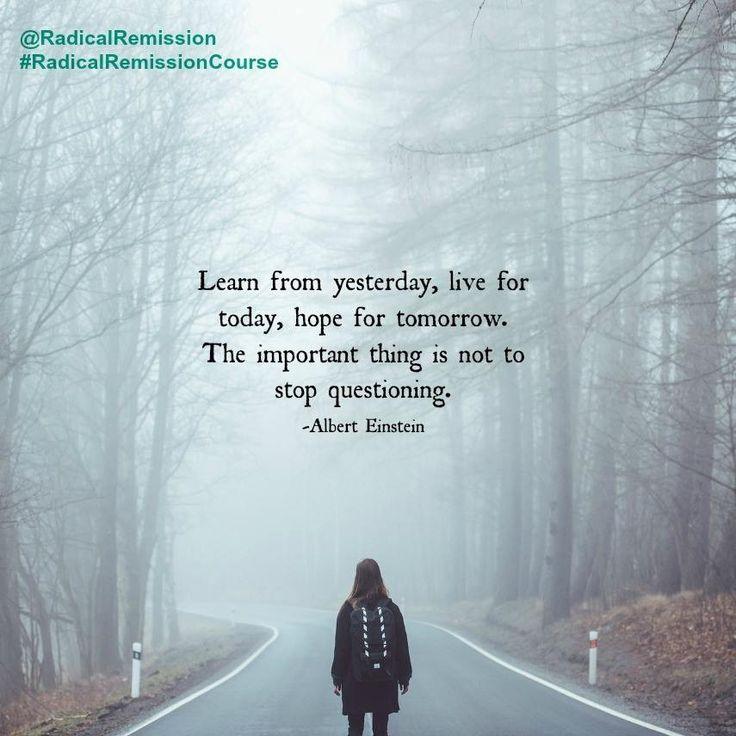 Albert Einstein Quotes - Top Inspiring A.Einsten Quotes