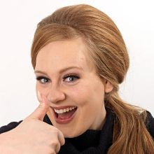 Adele Tickets - Adele Concert Tickets - Adele Tour Dates 2013 - Adele Schedule & News