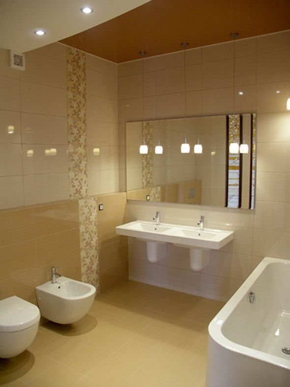 Bathroom Lighting San Jose Ca 59 best bathrooms - lighting images on pinterest | room, bathroom
