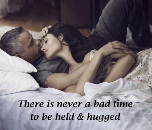 Very true....L.Loe