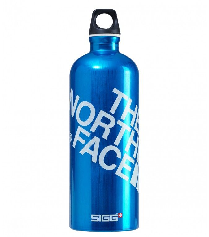 153 Best We Love Sigg 3 Images On Pinterest Water Bottles Sigg