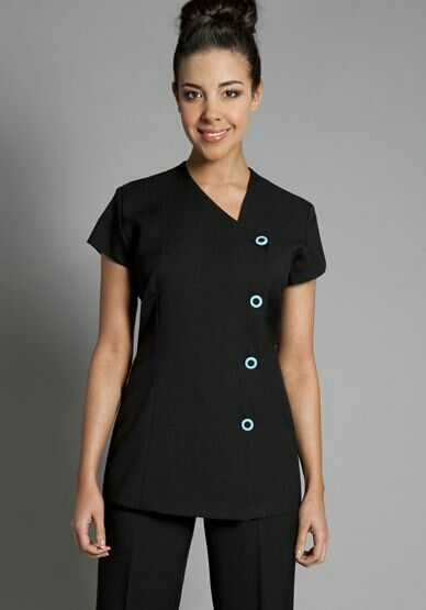 De 13 b sta spa uniform bilderna p pinterest for Spa uniform norge