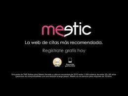 Busca Pareja en Meetic | Encontrar pareja en internet