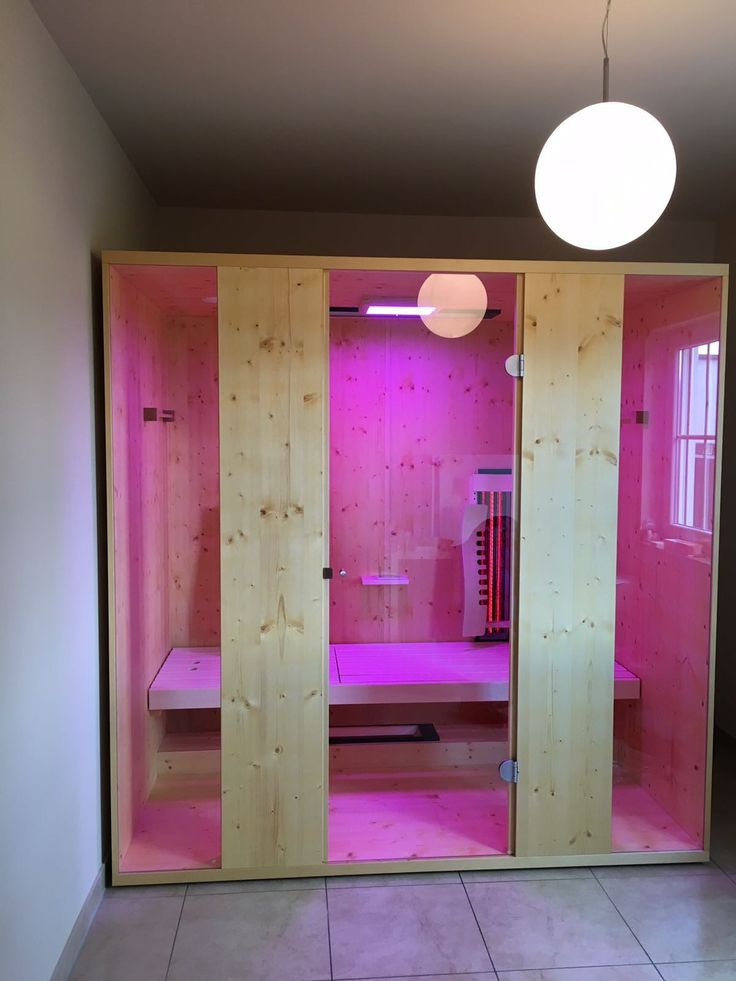 155 best infrarotkabine sauna infrarotstrahler liegekabinen by gurtner wellness gmbh images on. Black Bedroom Furniture Sets. Home Design Ideas