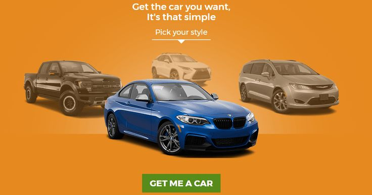 Used or New Cars at a Low Rate from our Nation-Wide Network Across Canada. No Hidden Fees · 400+ Dealer Network · Low Interest Rates · Same Day Approvals