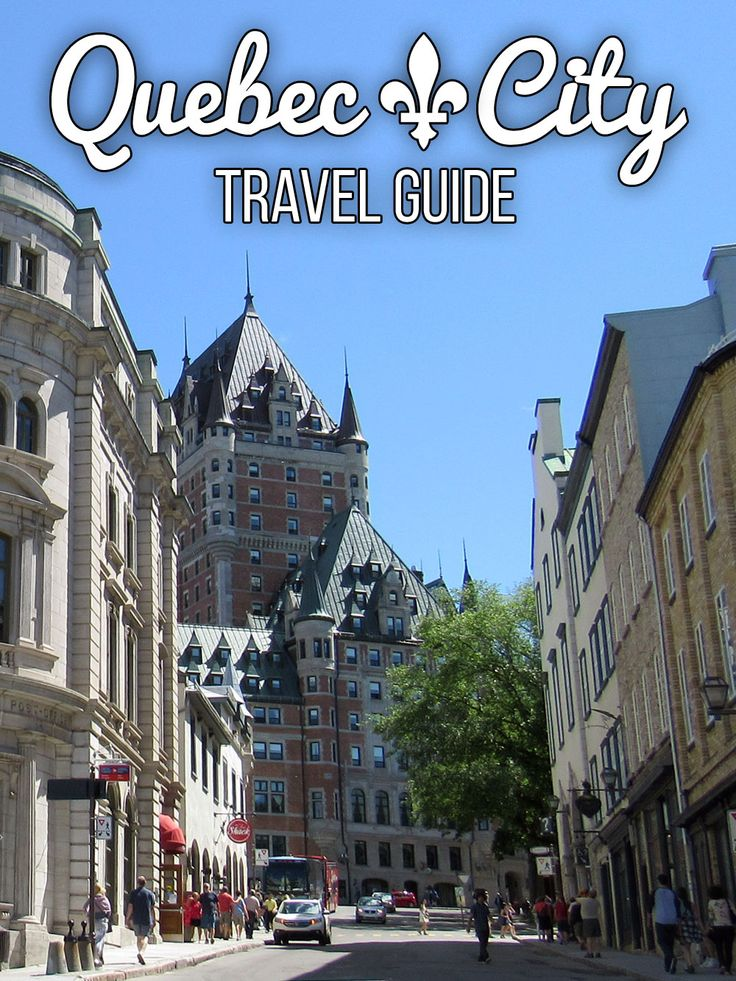 1000 images about things to do in quebec city and around for Quebec city places to visit