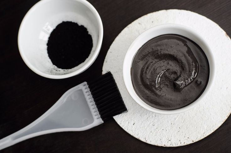 """If you haven't heard of activated charcoal, then you're definitely not alone. I went some time before hearing about it.But then one day, I was at my sister's house, and I noticed a small bag on her shelf in the kitchen.  """"What is this?"""" I questioned.  """"Activated charcoal!"""" she exclaimed. """"I love it!""""  The only thing I"""