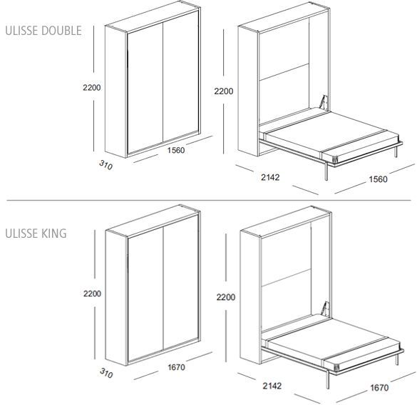 How to build a rustic arbor, king size wall bed uk, sewing table plans ana white, shoe rack design plans