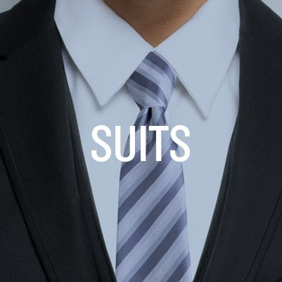 The nation's largest provider of men's tuxedo rental and suit rental services with more than 5,000 retailers in all 50 states.