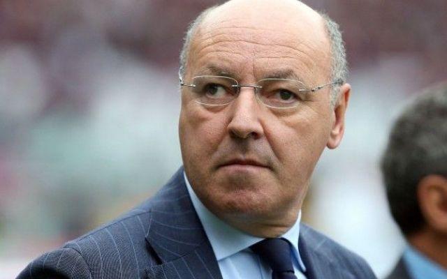 Calciomercato - La Juventus mette le mani su altro gioiellino (alexcalcio1)