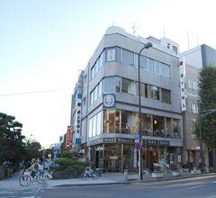 月の宿について | 鎌倉のゲストハウス 月の宿