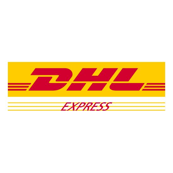 DHL Express is a division of Deutsche Post providing