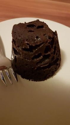 Tassenkuchen Low Carb 1