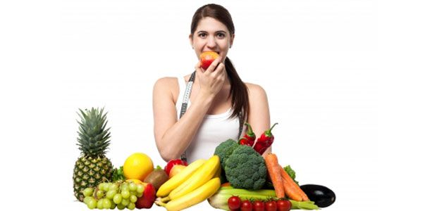 Health Benefits of Chewing Food. http://www.webadvice.osvojito.com/health-benefits-chewing-food/