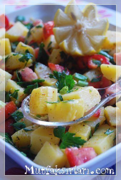 patates_salatasi