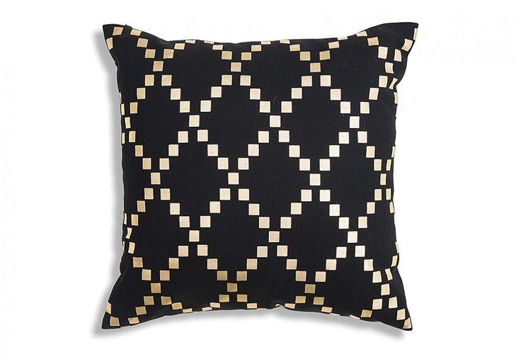 Mystic 45cm Cushion | Super Amart