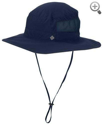 Columbia Sportswear Bora Bora Booney Ii Sun Hats: 50 Best Images About Outdoors On Pinterest