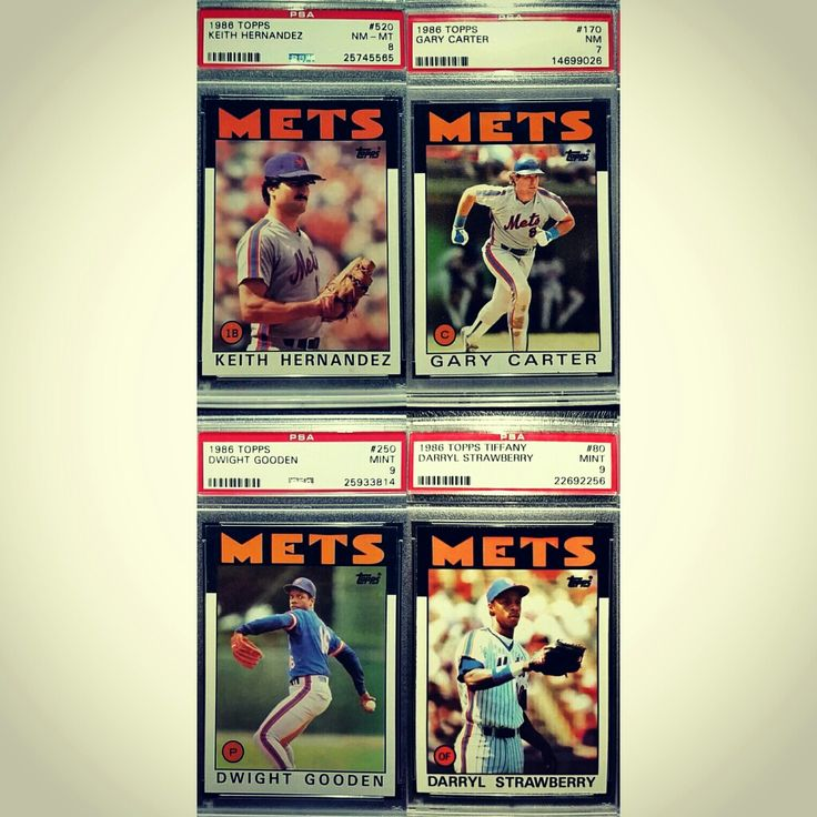 Exactly 30 years ago tonight... Game 7 of the 1986 World Series #86mets #mets #nymets #1986 #worldseries #newyork #nyc #sheastadium #mlb #baseball #history