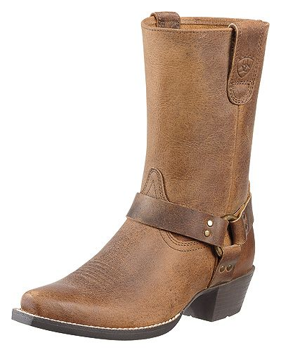 Ariat Kid's Western Boots  http://www.onlinebootstore.com/Merchant2/merchant.mvc?Screen=PROD_Code=obs_Code=A10010253_Code=AriatYouth