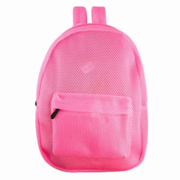$4.85 (Buy here: https://alitems.com/g/1e8d114494ebda23ff8b16525dc3e8/?i=5&ulp=https%3A%2F%2Fwww.aliexpress.com%2Fitem%2FWome-Ladies-Fashionable-Design-Backpack-Casual-Mesh-Material-Sweet-Girls-Travel-Shoulder-Bag-2017-Hot-Sale%2F32796653763.html ) Wome Ladies Fashionable Design Backpack Casual Mesh Material Sweet Girls Travel Shoulder Bag 2017 Hot Sale for just $4.85