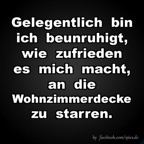 fiese männer sprüche 1pics #liebe #fail #laugh #lustigesding #geil  fiese männer sprüche