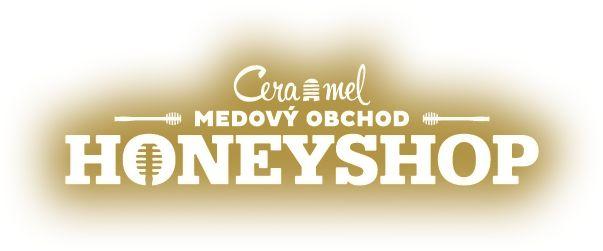 Medovy_Obchod_MainLogoNew