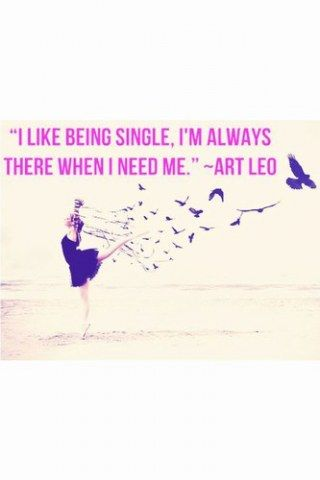 Single On Valentines Day Quotes Delectable Single On Valentines Quotesbest 25 Valentines Day Single Quotes