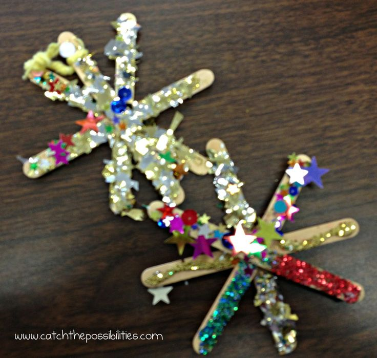 star craft for kids - Google Search