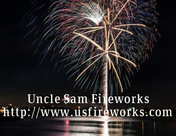 The moment you get the right kind of Chicago fireworks store, you know that you can buy all the fireworks that you need for any celebration. The moment you get the right kind of Chicago fireworks store, you know that you can buy all the fireworks that you need for any celebration.