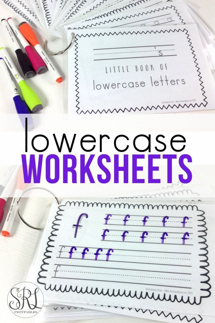 Lower Case Letters Tracing Handwriting Lowercase Letter Writing Practice Letter Writing Practice Lower Case Letters Lowercase Letters Practice [ 1102 x 735 Pixel ]