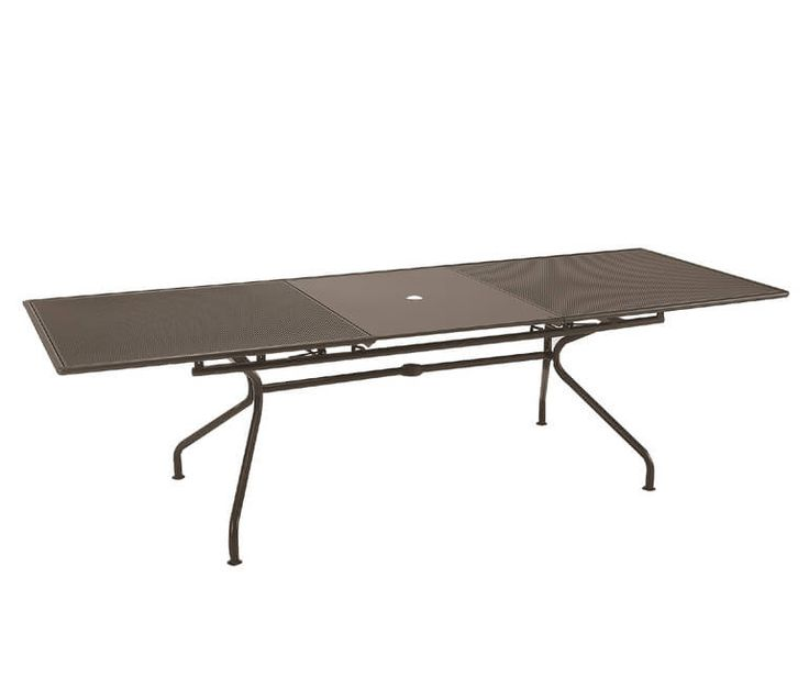 Extensible table 230+70x100