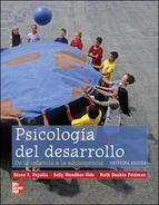 un papa de cuarenta y tantos...y su escuela de padres: PSICOLOGIA DEL DESARROLLO