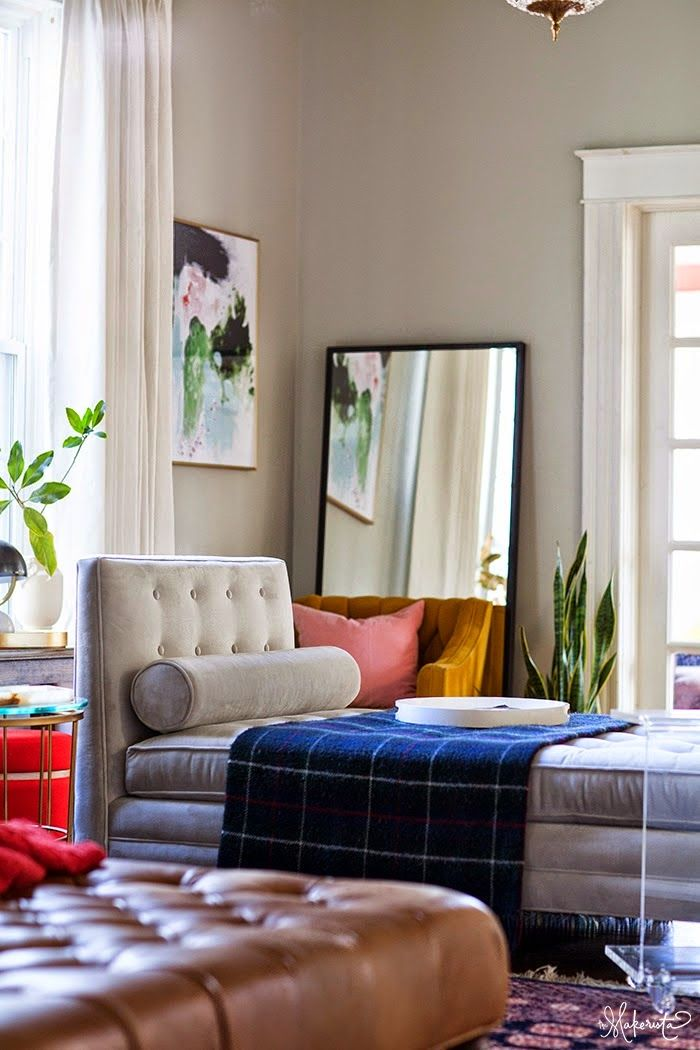 Guesting Over at Arhaus  Beautiful Living RoomsModern  56 best Living Room Color Combos images on Pinterest  . Modern Living Room Colors 2014. Home Design Ideas