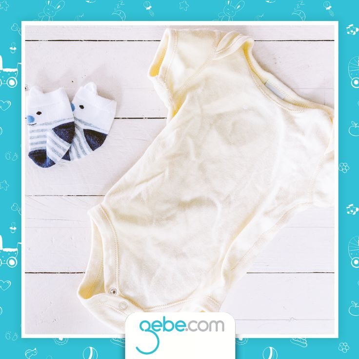 Sıcak havalarda bebeklere ince ve pamuklu giysiler giydirilmelidir.   İnce ve pamuklu giysiler, cildin nefes almasını sağlar, vücudu sıcağa karşı korur.